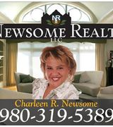 Charleen Newsome, Agent in Mooresville, NC