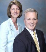 John and Cheryl Thorsen, Real Estate Agent in Scottsdale, AZ