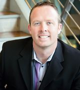 Jason Todd, Real Estate Pro in Frisco, TX
