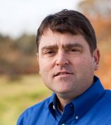 Bill Trask, Real Estate Pro in Standish, ME
