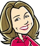 Stephanie Hy…, Real Estate Pro in Greenville, SC