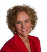 Jean Pritchard, Real Estate Agent in Davenport, IL