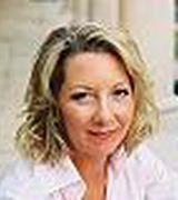 Patti Perfect Figueredo, Agent in Miami Beach, FL