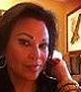 Marie Cabrera, Real Estate Pro in Chicago, IL