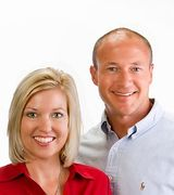 John & Carrie Dukes, Real Estate Agent in Cary, NC