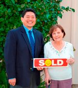Bill Lee, Real Estate Agent in Arcadia, CA