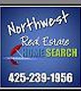 NW Real Esta…, Real Estate Pro in Seattle, WA