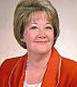 Annette Holl…, Real Estate Pro in Richmond, VA