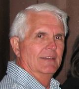 Don Stauffer, Real Estate Pro in Rancho Cucamonga, CA