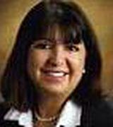 Gilka Ogleari, Real Estate Pro in Allentown, PA