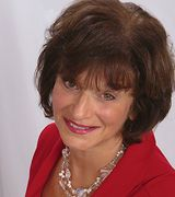 Marie Mingione, Real Estate Agent in Shrewsbury, MA