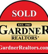 GARDNER, Realtors, Agent in Metairie, LA