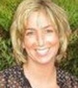 Laura L. Mil…, Real Estate Pro in Charlotte, NC