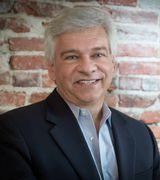 Mike Porro, Real Estate Agent in Wilmington, DE