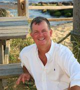 Mr. Ed Yanne…, Real Estate Pro in Savannah, GA