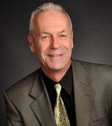 Steve Feldkamp, Agent in Tampa, FL
