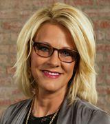Denise Kulow, Agent in Shawnee, OK