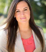 Sarah Lowe, Agent in Atlanta, GA