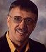 Keith Devos, Agent in Eagle River, WI