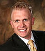 Duplicate  Profile, Real Estate Agent in Westminster, CO