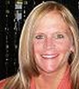 Regina Kozlo…, Real Estate Pro in Jacksonville, FL