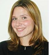 Lesley Semmelhack, Real Estate Agent in New York, NY