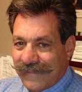 Eric Polansky…, Real Estate Pro in San Diego, CA