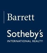 Barrett Sotheby's International Realty, Agent in Concord, MA