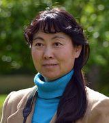 Helen Zhao, Agent in Carmel, IN
