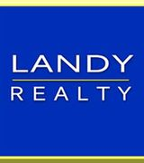 Corey Landy, Real Estate Pro in Albany, NY