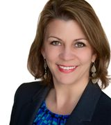 Natalie Alfr…, Real Estate Pro in Dallas, TX