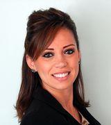 Leila Swint, Real Estate Pro in Lansing MI 48911, MI