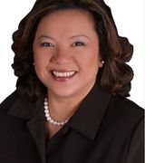 Tina Cheung, Real Estate Agent in Olney, MD