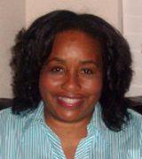 Dolores Robi…, Real Estate Pro in San Jose, CA