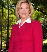 Pamela Quinn, Real Estate Pro in Stuart, FL