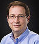 Guy Davidson, Real Estate Pro in