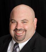 Dominic Garcia, Real Estate Agent in Chicago, IL