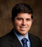 Adam Garcia, Agent in Lake Forest, CA