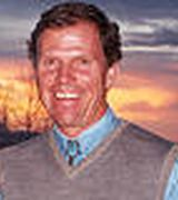 Craig Ward, Agent in Aspen, CO