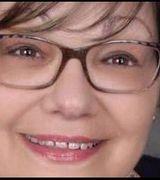 Carol Marsel…, Real Estate Pro in Chatham, NJ