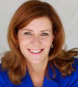 Profile picture for Dana Rose Saffron