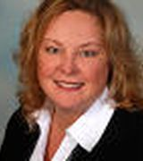 Gwen Hopkins, Real Estate Agent in Jackson, MS