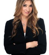 Brigitte Lina…, Real Estate Pro in Aventura, FL