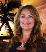 Rhonda Foss, Real Estate Pro in Naples, FL