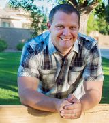 Derek Anglin, Real Estate Pro in Gilbert, AZ