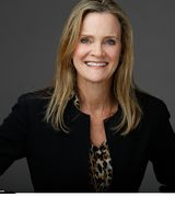 Beth Roach, Real Estate Agent in San Diego, CA