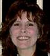 Cheryl Leigh, Agent in Laconia, NH