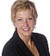 Linda Oberpriller, Real Estate Agent in Bloomington, MN