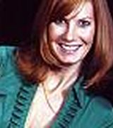 Holly Dexter Sasaki, Agent in Las Vegas, NV
