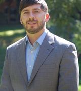 Jared Laurick, Real Estate Pro in Lexington, KY